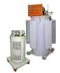IVR(誘導電圧調整器)